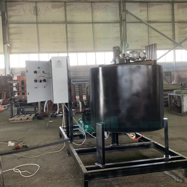 20190710 113215864 iOS 600x600 - ДЭВА-ОЙЛ для обработки тяжёлых нефте продуктов. Австрия