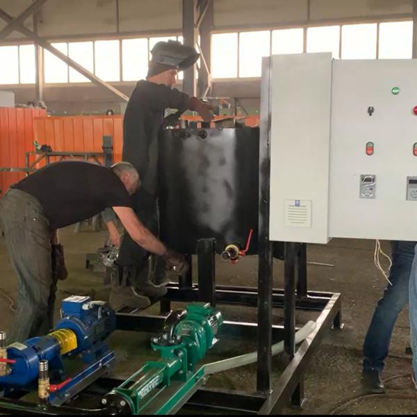 2020 01 25 13 58 01 600x600 - ДЭВА-ОЙЛ для обработки тяжёлых нефте продуктов. Австрия
