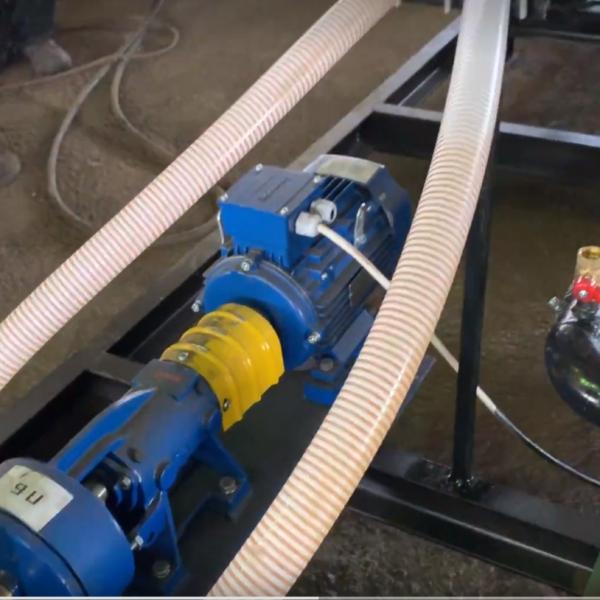 2020 01 25 14 16 57 600x600 - ДЭВА-ОЙЛ для обработки тяжёлых нефте продуктов. Австрия