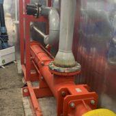 20200226 082451928 iOS 170x170 - Статический реактор / Трубчатый кавитатор