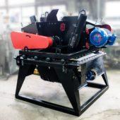 guump 510x510 170x170 - Wet Milling Machine, Gen.2
