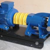 ria 150m 170x170 - Rotary-Impulse Apparatus