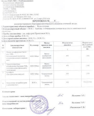 ria-decontamination-protocol-after
