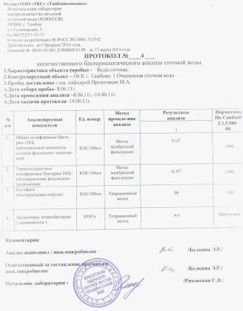 ria-decontamination-protocol-before