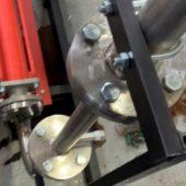 static 06 170x170 - DEWA-F for producing organo-mineral fertilizers