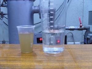 water 01 300x225 - Установка опреснения