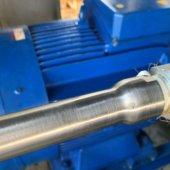 2019 07 30 00 05 25 170x170 - Статический реактор / Трубчатый кавитатор