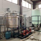 20190318 092358637 iOS 170x170 - DEWA-F for producing organo-mineral fertilizers