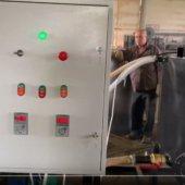 2020 01 25 14 15 51 170x170 - DEWA-F for producing organo-mineral fertilizers
