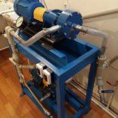 IMG 3529 1 170x170 - DEWA-F for producing organo-mineral fertilizers