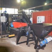 guump and boiler 170x170 - Реализованные проекты
