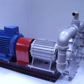 ria 250 1 170x170 - Роторно-Импульсный Аппарат РИА