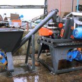 wmm 01 e1572387742725 170x170 - Wet Milling Machine, Gen.2