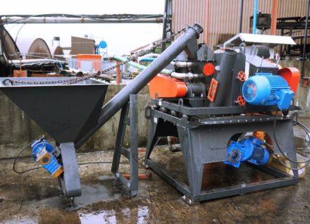 wmm 01 e1572387742725 440x318 - DEWA-F for producing organo-mineral fertilizers